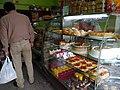 Lima Peru- 7 Harinas Bakery.jpg