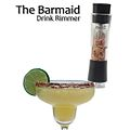 Lime Tree Cove - The Barmaid drink rimmer rimming a Margarita.jpg