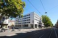 Limmathaus 2.jpg