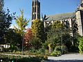 Limoges - Cathédrale Saint-Étienne 9.jpg