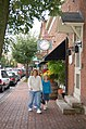 Lincoln Heritage Scenic Highway - Shopping in Historic Bardstown - NARA - 7720045.jpg