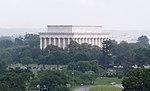 Lincoln Memorial (27145269183).jpg