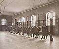 Linggymnastik Gymnastiska Centralinstitutet Stockholm ca 1900 gih0068.jpg