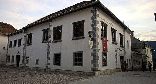 Linhartov trg 28 Radovljica1.jpg