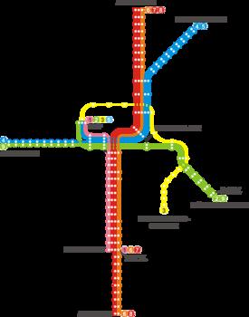 Trams in Darmstadt Wikipedia