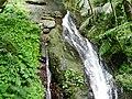 Linmei Shipan Trail 林美石磐步道 - panoramio (1).jpg