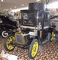 Lion-Peugeot V 2 C 2 1910.JPG