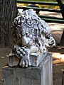 Lion Statue (out of focus).jpg