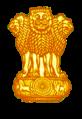 Lion of Gujarat.png