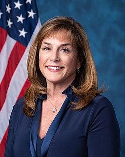 Lisa McClain American politician
