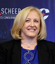 Lisa Raitt - 2017 (36917974502) (cropped).jpg
