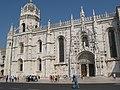 Lisboa, Mosteiro dos Jerónimos (08).jpg
