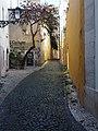 Lisboa em1018 2072958 (25328081007).jpg