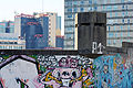 Lisbon 2015 10 14 0607 (22969629164).jpg