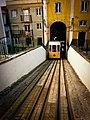 Lisbon Portugal (5337309).jpeg