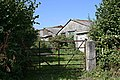 Little-used Sheds - geograph.org.uk - 229683.jpg