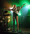 Little Boots - Sunderland University 2.jpg
