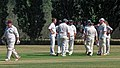 Little Hallingbury CC v. Thorley CC at Gaston Green, Essex 004.jpg
