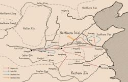Liu Yu expeditions.png