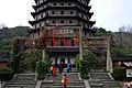 Liuhe Pagoda in Hangzhou, 2015-03-01 28.jpg