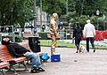 Living statue IMG 9449 C.JPG