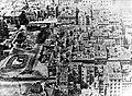 Livorno-bombardata-7.jpg
