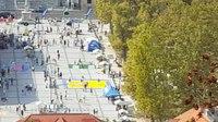 File:Ljubljana from Ljubljana Castle 2016-09-10.webm
