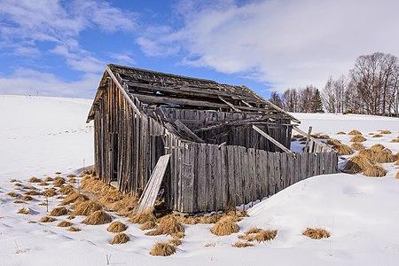 Ljungdalen April 2015 12.jpg