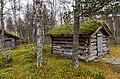 Ljungdalens gammelgård October 2015 04.jpg