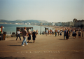 Llandudno, 1996 - scan02.png