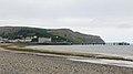 Llandudno Bay and Pier, Conwy (507317) (33117477521).jpg