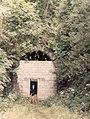 Llanfihangel Tunnel - geograph.org.uk - 243883.jpg