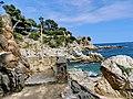 Lloret de Mar - panoramio (6).jpg