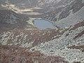 Llyn Cwmhosan - geograph.org.uk - 883871.jpg