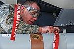 Load crews arm Eagles 140124-F-OB680-314.jpg