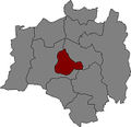 Localització de Banyoles al Pla de l'Estany.png