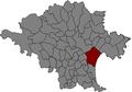 Localització de Castelló d'Empúries.png