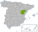 Localización provincia de Teruel.png