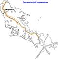 LocalizadorLaReussite.PNG
