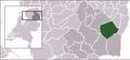 LocatieBorger-Odoorn.png