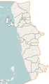 Location-map-Yemen-Al Hudaydah.png