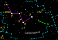 Location of Rho Cassiopeiae inv.png