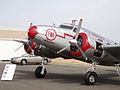 Lockheed12Amerced07 (4424601621).jpg