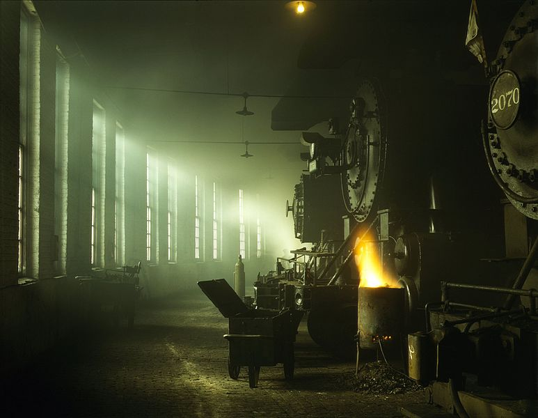File:Locomotives-Roundhouse2.jpg