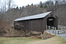 Locust Creek Covered Bridge.jpg