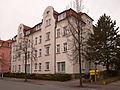 Loebau Breitscheidstrasse 22-24.jpg