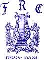 Logótipo oficial da Filarmónica Recreativa Carvalhense.jpg