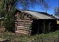 Log Cabin (32753753985).jpg