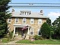 Loganville, Pennsylvania (8482954964).jpg