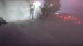 Logic during Young Sinatra Tour, 2016.png